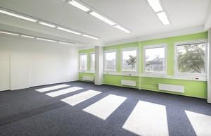 50 m2