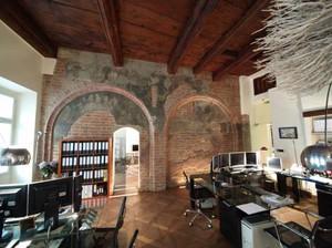 Kancelář na prodej, Staré Město